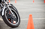Massachusetts Motorcycle Practice Test