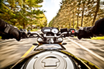 Maine Motorcycle License